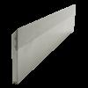 Streifenhobelmesser HM-bestückt (Hartmetall)